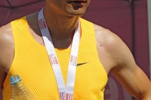 orlen gd maraton cz6 40