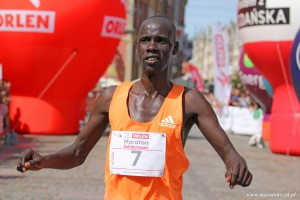 orlen gd maraton cz6 41