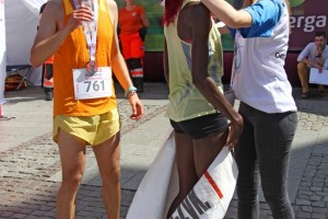 orlen gd maraton cz6 42