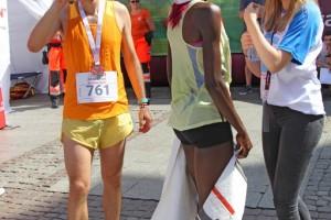 orlen gd maraton cz6 45