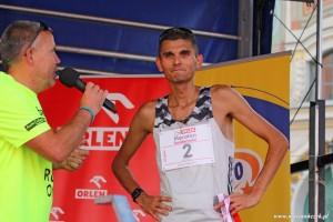 orlen gd maraton cz6 46