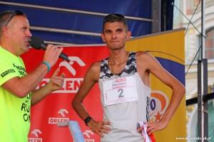 orlen gd maraton cz6 49