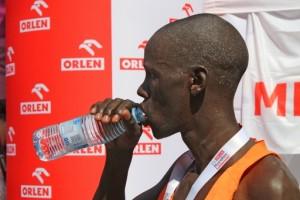 orlen gd maraton cz6 50