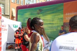 orlen gd maraton cz6 51