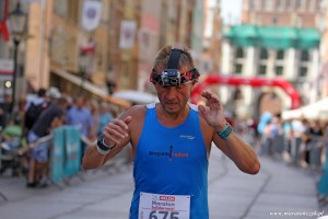 orlen gd maraton cz7 1