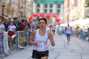 orlen gd maraton cz7 10