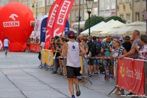 orlen gd maraton cz7 11