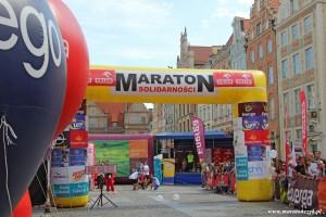 orlen gd maraton cz7 12