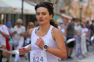 orlen gd maraton cz7 13