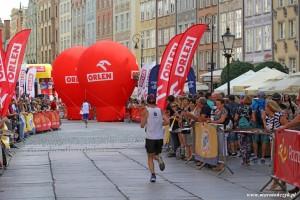 orlen gd maraton cz7 14