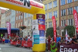 orlen gd maraton cz7 15