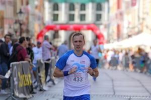 orlen gd maraton cz7 16