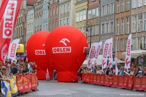 orlen gd maraton cz7 17