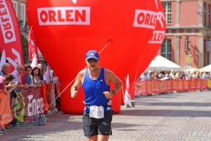 orlen gd maraton cz7 18