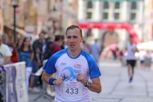 orlen gd maraton cz7 19