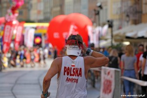 orlen gd maraton cz7 2
