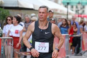 orlen gd maraton cz7 20