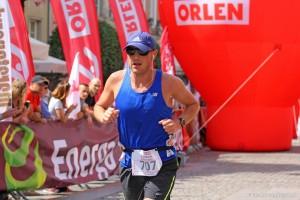 orlen gd maraton cz7 21