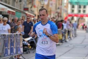 orlen gd maraton cz7 22