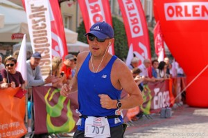 orlen gd maraton cz7 24