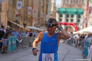 orlen gd maraton cz7 3
