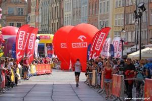 orlen gd maraton cz7 4