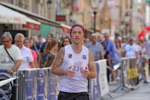 orlen gd maraton cz7 5