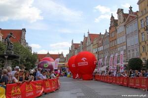 orlen gd maraton cz7 6
