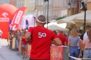 orlen gd maraton cz7 7