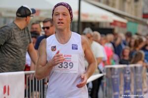 orlen gd maraton cz7 8