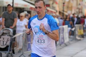 orlen gd maraton cz7 25