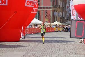 orlen gd maraton cz7 27