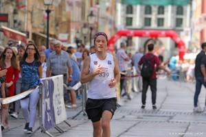 orlen gd maraton cz7 28