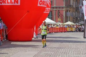 orlen gd maraton cz7 30