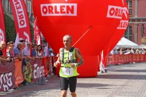 orlen gd maraton cz7 31