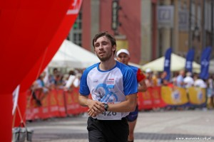 orlen gd maraton cz7 33