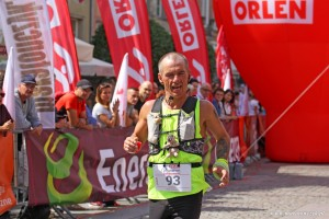 orlen gd maraton cz7 34