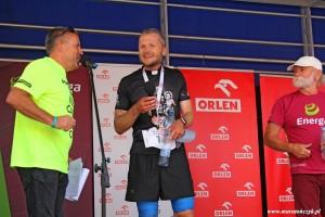 orlen gd maraton cz7 35