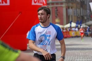 orlen gd maraton cz7 36