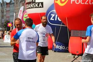 orlen gd maraton cz7 37