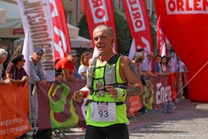orlen gd maraton cz7 38