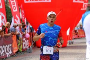 orlen gd maraton cz7 39