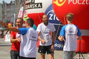 orlen gd maraton cz7 40
