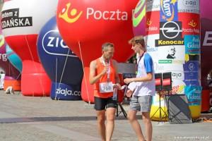 orlen gd maraton cz7 41