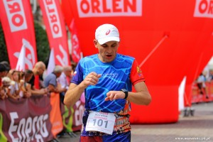 orlen gd maraton cz7 42