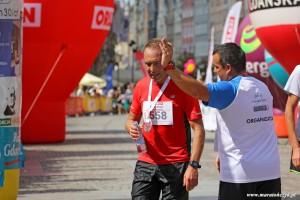 orlen gd maraton cz7 43