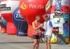 orlen gd maraton cz7 44