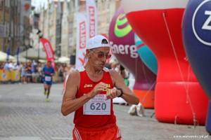 orlen gd maraton cz7 45