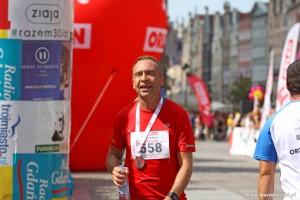 orlen gd maraton cz7 46