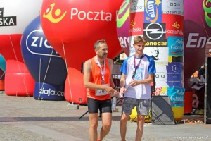 orlen gd maraton cz7 47